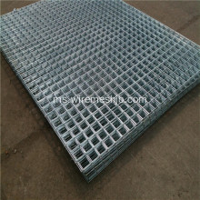 Mesh Welded Welded for Insulation Wall External