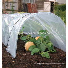 PE/PO/EVA greenhouse film,200mic greenhouse