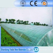 PVC Stretch Film for Food with Excellent Stretch
