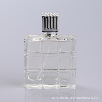 World Class Supplier Decorative Perfume Bottle 100ml