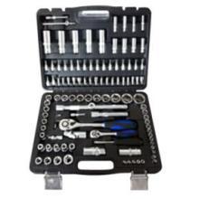 """108 PCS 1/2"""" Dr 10-32 Tool Kit Socket Set"""