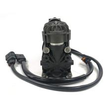 97035815107 For Porsche Panamera Air Compressor Pump