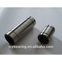 Linear motion bearing LM5 lm5 u