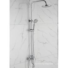 2015 Hot Selling Bathroom Whole Shower Set