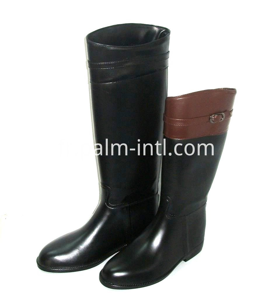 Waterproof Slush Boots