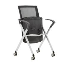 chaise de lecture chaise empilable chaise de réunion