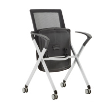 reading chair stackable chair meeting chair