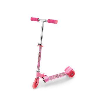 2016 Children 2 Wheel Kick Scooter (BX-3M002)