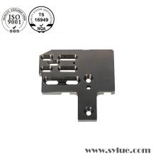 Presse en acier inoxydable ou pièce découpée au laser