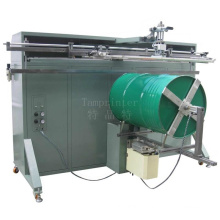TM-Mk Large Drum Screen Printing Machine