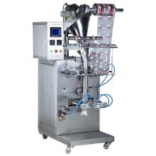 Machine à emballer de poudre d'épices, machine à emballer de poudre de lait