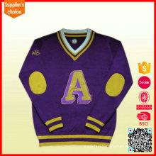 Hot sell V-neck cheap school uniforms,school uniform suppliers,school uniform sale