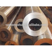 Aleación tubo de acero sin costuras astm a355 mejor precio