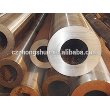 alloy seamless steel pipe astm a355 best price