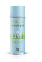 Boom markering Spray Paint