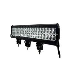 108W Luz de trabajo LED para camiones
