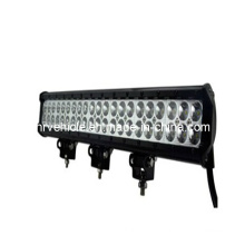 108W LED Work Light for Trucks