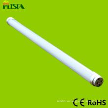 Fabricación profesional del tubo del LED T8 luz