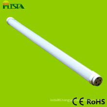 Professional Manufacture LED Tube Light T8