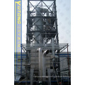 Pressure Spray Drying Equipment for Fish Meal