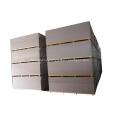 High Quality Fiber Cement Board
