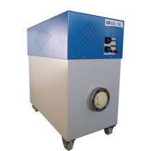 HF High Tension High Frequency Generator