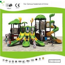 2013 kids outdoor playground---game place,children equipment,models