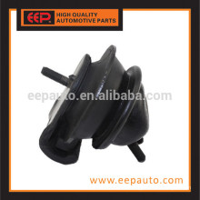 Auto Engine Mounting for 11210-2W200 Engine Mounting Rubber Bushing Price Auto Parts
