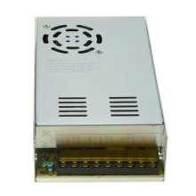 Alimentatore switching CCTV a LED da 30 W 360 W.