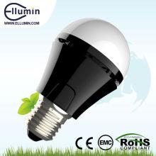 gute Qualität epistar Chips E27 5W High Power Glühbirnen geführt
