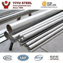 Round Steel Bar 410, Stainless Steel Round Bar