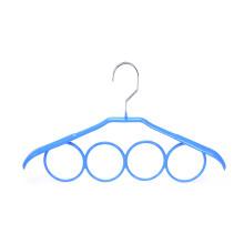Wholesale metal clothes hanger