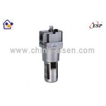 belt air lubricator