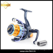 CC5000 10+1BB Strong and Durable Chinese Fishing Reels