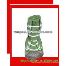 Nette Kinder Schuh Socken