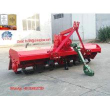 Landwirtschaft Rotary Tiller Traktor Rotavator Hot Verkauf