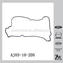 Mazda Tribute Parts Joint en caoutchouc pour joint d'étanchéité pour MPV 3.0 AJ03-10-2D5