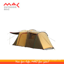 Family camping tent /tent/ outdoor camping tent MAC - AS090