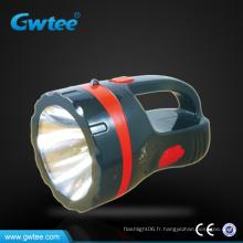 Projecteur extérieur à LED à LED de haute qualité