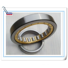 Single Row, Cylindrical Rolle Bearing (NU1005M, NU1010M, NU10011M, NU1012M, NU1013mm...NU1024M)
