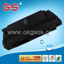 Máquina de relleno de tóner para Samsung cartucho de tóner compatible para ML1710 para Samsung con polvo de control estático