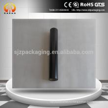 Пленка из полиэфирной пленки Пленка из полиэтилентерефталата для обертывания изоляции кабеля