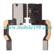 Remplacement avant de câble de câble d'appareil-photo pour des pièces d'iPad 3