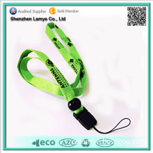 Customs ID Card Holder Lanyard China Supplier