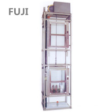 Food Dumbwaiter for Kitchen