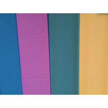 Regular exported item tc dyed fabric