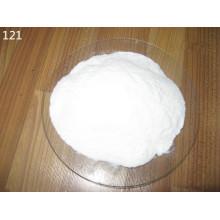 Bisulfite de sodium de catégorie industrielle de haute qualité CAS: 7631-90-5
