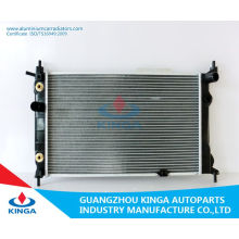 Engine Part Water Tank Auto Radiator OEM 1300279/55701408 for Opel