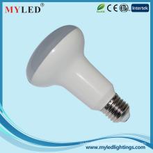 Promotion Sale R80 Led Light E27/B222 12W 1000LM CRI>80 Led Bulb Lighting