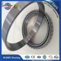 Roulement à rouleaux coniques de haute performance (30206) avec le prix bon marché